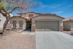 Photo of 6917 S Sunrise Way, Buckeye, AZ 85326 (MLS # 5741896)