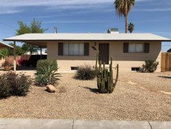 Photo of 7412 W Cinnabar Avenue, Peoria, AZ 85345 (MLS # 5741900)