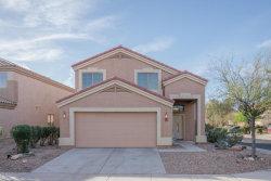 Photo of 23240 W Cocopah Street, Buckeye, AZ 85326 (MLS # 5741902)