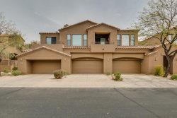 Photo of 16600 N Thompson Peak Parkway, Unit 1049, Scottsdale, AZ 85260 (MLS # 5741908)
