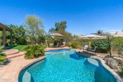 Photo of 29555 N 69th Place, Scottsdale, AZ 85266 (MLS # 5741911)