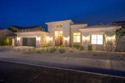 Photo of 17734 N 97th Place, Scottsdale, AZ 85255 (MLS # 5741913)