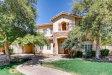 Photo of 7130 W Cielo Grande Avenue, Peoria, AZ 85383 (MLS # 5741917)