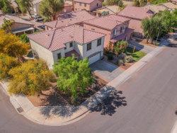 Photo of 6450 S Kimberlee Way, Chandler, AZ 85249 (MLS # 5741922)
