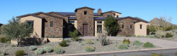 Photo of 30408 N Sage Drive, Peoria, AZ 85383 (MLS # 5741957)