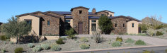 Photo of 30408 N Sage Drive, Peoria, AZ 85383 (MLS # 5741957)