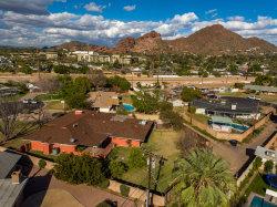 Photo of 4209 E Coolidge Street, Phoenix, AZ 85018 (MLS # 5741979)