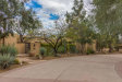 Photo of 6312 E Berneil Lane, Paradise Valley, AZ 85253 (MLS # 5742011)