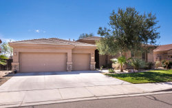 Photo of 13447 W Almeria Road, Goodyear, AZ 85395 (MLS # 5742015)
