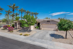 Photo of 2747 N 144th Drive, Goodyear, AZ 85395 (MLS # 5742066)