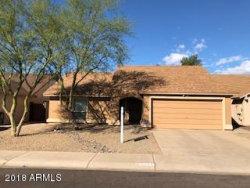 Photo of 5244 N 102nd Avenue, Glendale, AZ 85307 (MLS # 5742165)
