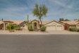 Photo of 3920 W Jasper Drive, Chandler, AZ 85226 (MLS # 5742208)