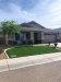 Photo of 10343 W Wood Street, Tolleson, AZ 85353 (MLS # 5742255)