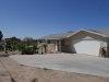 Photo of 1702 S 176th Avenue, Goodyear, AZ 85338 (MLS # 5742394)