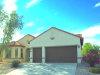 Photo of 4911 W Comanche Drive, Eloy, AZ 85131 (MLS # 5742420)