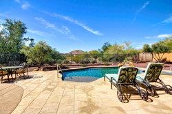 Photo of 3484 N Park Street, Buckeye, AZ 85396 (MLS # 5742611)