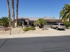 Photo of 19718 N Orangetree Court, Surprise, AZ 85374 (MLS # 5742637)