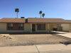 Photo of 10427 W Loma Lane, Peoria, AZ 85345 (MLS # 5742646)