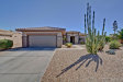 Photo of 17253 W Hermosa Drive, Surprise, AZ 85387 (MLS # 5742666)