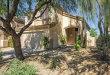 Photo of 5018 E Roberta Drive, Cave Creek, AZ 85331 (MLS # 5742884)