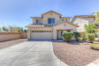 Photo of 102 N 118th Drive, Avondale, AZ 85323 (MLS # 5742901)
