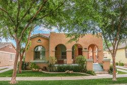 Photo of 2669 E Tamarisk Street, Gilbert, AZ 85296 (MLS # 5742965)