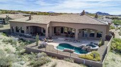 Photo of 37336 N 99th Street, Scottsdale, AZ 85262 (MLS # 5743030)