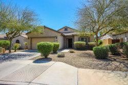 Photo of 18113 W Townley Avenue, Waddell, AZ 85355 (MLS # 5743076)