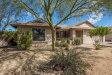 Photo of 8028 W Sierra Vista Drive W, Glendale, AZ 85303 (MLS # 5743085)