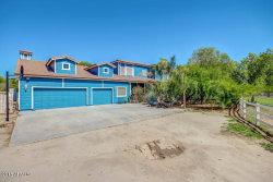 Photo of 7235 N 183rd Avenue, Waddell, AZ 85355 (MLS # 5743131)