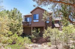 Photo of 1202 N Indian Paintbrush Circle, Payson, AZ 85541 (MLS # 5743283)