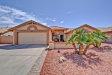 Photo of 8535 W Rockwood Drive, Peoria, AZ 85382 (MLS # 5743300)