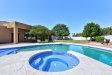 Photo of 6444 W Willow Avenue, Glendale, AZ 85304 (MLS # 5743317)