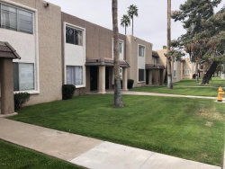 Tiny photo for 7126 N 19th Avenue, Unit 184, Phoenix, AZ 85021 (MLS # 5743342)