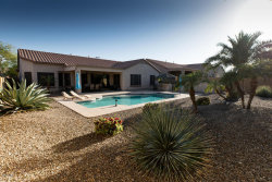 Photo of 17940 W Royal Palm Road, Waddell, AZ 85355 (MLS # 5743416)