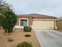 Photo of 28505 N Moonstone Way, San Tan Valley, AZ 85143 (MLS # 5743423)