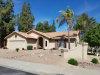 Photo of 1434 W Antiqua Drive, Gilbert, AZ 85233 (MLS # 5743427)