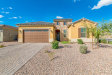 Photo of 3726 E Carob Drive, Gilbert, AZ 85298 (MLS # 5743591)