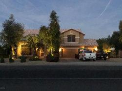 Photo of 8409 N Citrus Road, Waddell, AZ 85355 (MLS # 5743649)