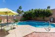 Photo of 8026 N 72nd Place, Scottsdale, AZ 85258 (MLS # 5743733)