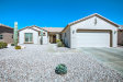 Photo of 3794 E County Down Drive, Chandler, AZ 85249 (MLS # 5743753)