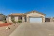 Photo of 12432 W Lobo Drive, Arizona City, AZ 85123 (MLS # 5743836)