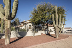 Photo of 7130 W Happy Valley Road, Peoria, AZ 85383 (MLS # 5743926)