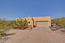 Photo of 48140 N 23rd Avenue, New River, AZ 85087 (MLS # 5743986)