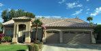 Photo of 2288 E Randall Road, Gilbert, AZ 85296 (MLS # 5743988)