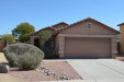 Photo of 15351 N 148th Court, Surprise, AZ 85379 (MLS # 5744095)