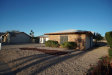 Photo of 4418 E Cheyenne Drive, Phoenix, AZ 85044 (MLS # 5744190)