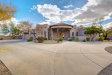 Photo of 17925 W Marshall Court, Litchfield Park, AZ 85340 (MLS # 5744275)