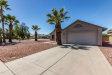 Photo of 13250 N 75th Lane, Peoria, AZ 85381 (MLS # 5744321)