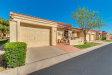 Photo of 1021 S Greenfield Road, Unit 1151, Mesa, AZ 85206 (MLS # 5744396)